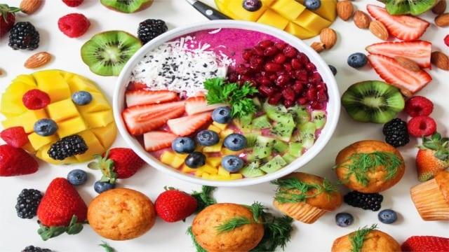 p-background-berries-blueberries-1092730